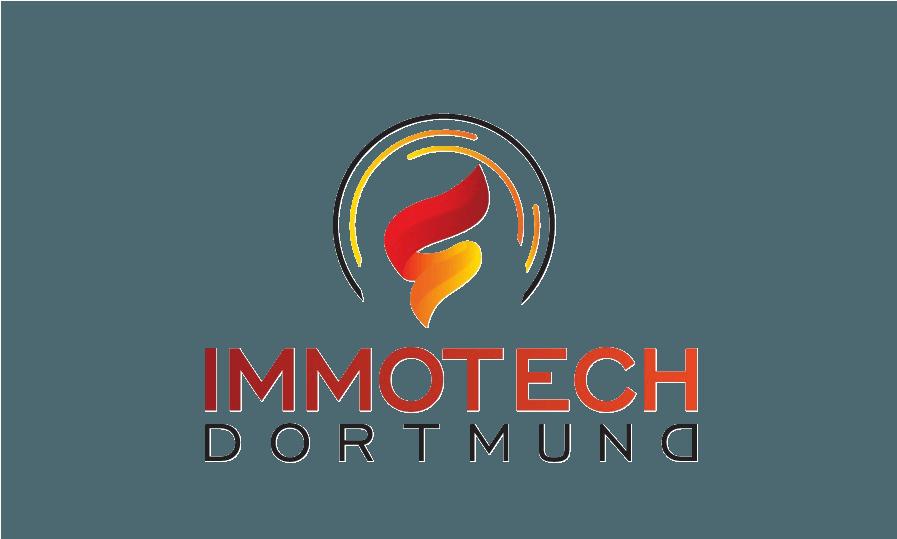 New_Immotech_logo_transparent